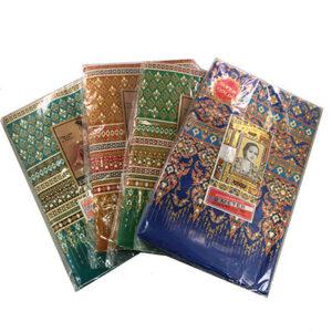 Thai Covers